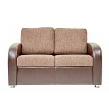 Двухместный диван BORN