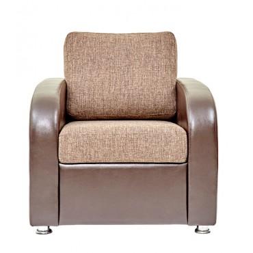 Кресло BORN