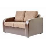 Трехместный диван BORN