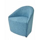 Кресло 3D