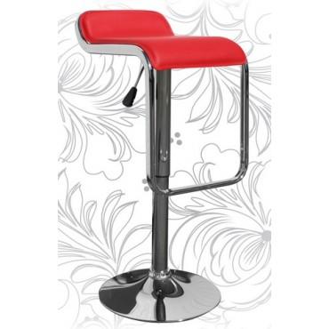Барный стул 3021
