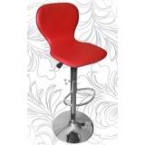 Барный стул 2640