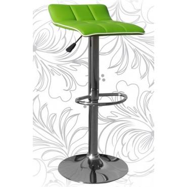 Барный стул 5014