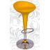 Барный стул БОМБА (1004)