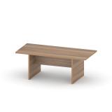 Стол для переговоров прямоугольный КСТ-200