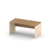 Стол симметричный с вырезом ОК 2-120