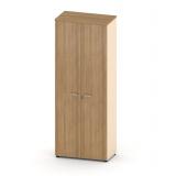 Шкаф гардероб комби ОКТ 5-21
