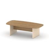 Стол для переговоров ОКО-240