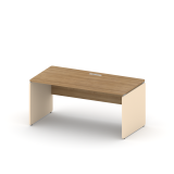 Стол прямоугольный  ОК 1-120