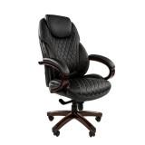 Кресло CHAIRMAN 406