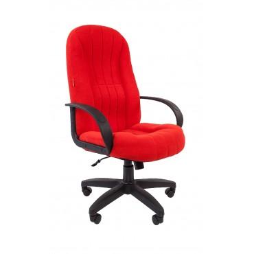 Кресло Chairman 685 SL