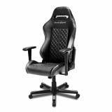 Кресло OH/DF73/N
