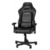 Кресло OH/DE03/N