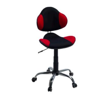 Кресло Джерси