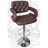 Барный стул 3460