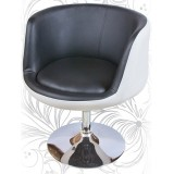 Барный стул 5032