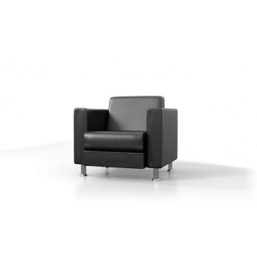 Кресло Мистер Бонд