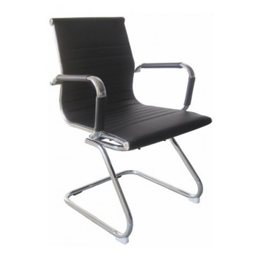 Кресло Jarick