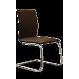 Кресло Java K