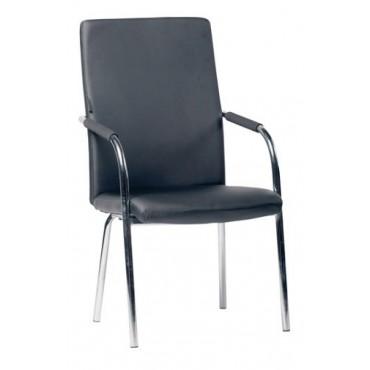 Кресло Loki