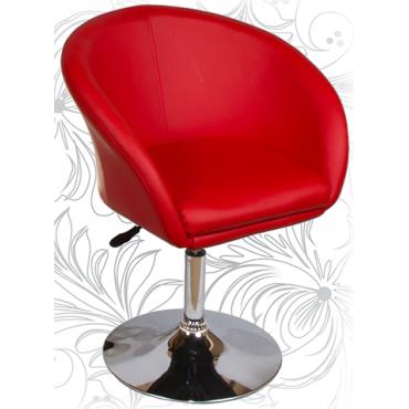 Дизайнерское барное кресло 8600