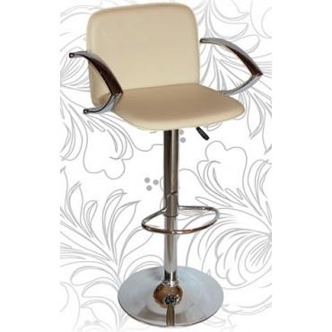 Барный стул 3019
