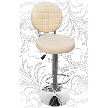 Барный стул 3260