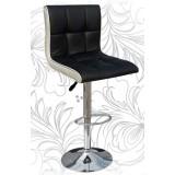 Барный стул 5006