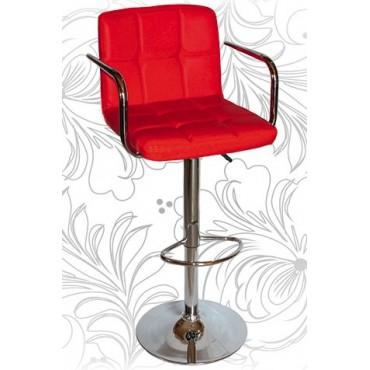 Барный стул 5011