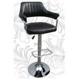 Барный стул 5019