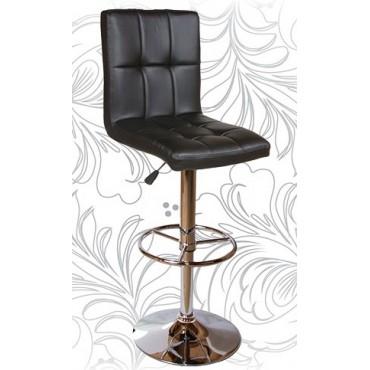 Барный стул 5009
