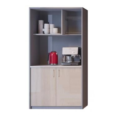 Мини-кухня мод. SCB 120