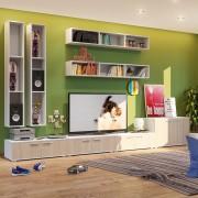 Домашняя мебель Bergen