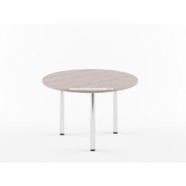 Конференц-стол XRT 120