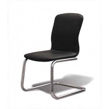 Кресло Comfort K