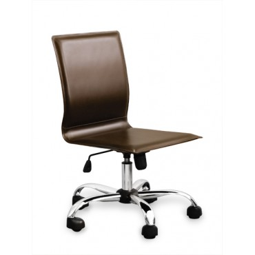 Кресло Java X