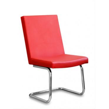 Кресло Rest К