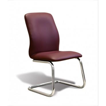 Кресло Studio K