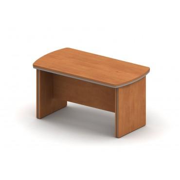 Стол приставной B.KR-13