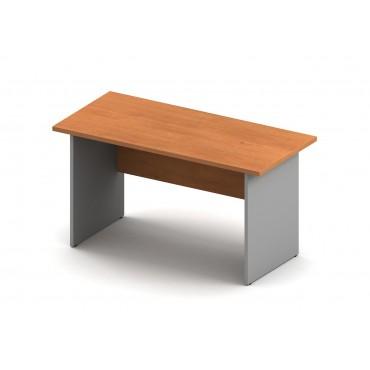 Стол прямоугольный на ДСП каркасе B.STP 65-120