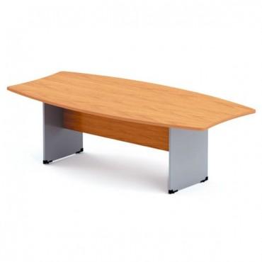 Конференц-стол B.STK-240