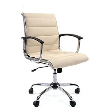 Кресло CHAIRMAN 760M