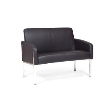Двухместный диван AERO