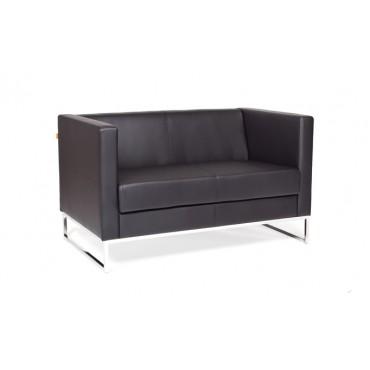 Двухместный диван DUNA