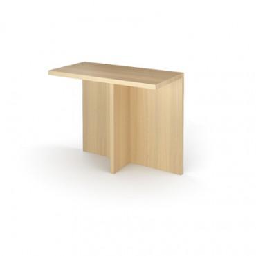 Окончание стола заседаний КТ-06