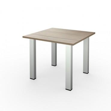 Столешница для стола переговоров НТ-090