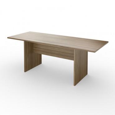Стол для заседаний НТ-200.90