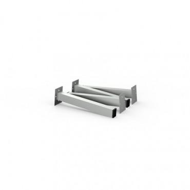 Комплект опор НТН-4 (h-720) для стола НТ-090