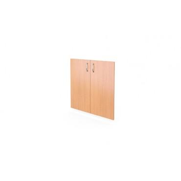 Комплект дверей А-602 к шкафу А-302
