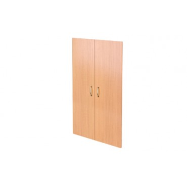 Комплект дверей А-606 к шкафу А-306